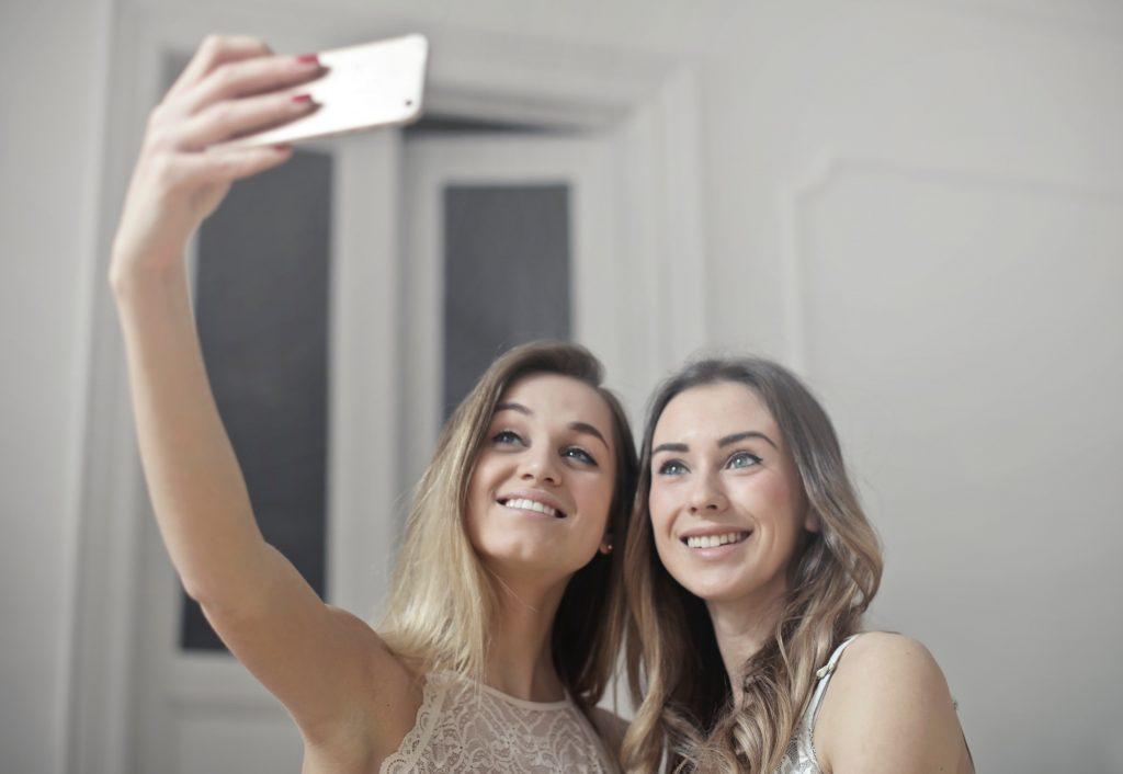 Emotie Speelt Grote Rol Bij Digital Branding
