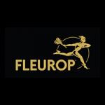 logo_fleurop