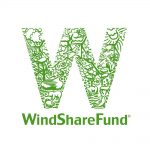 Logo_WindShareFund