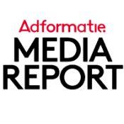 Adformatie Mediareport