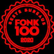 FONK100